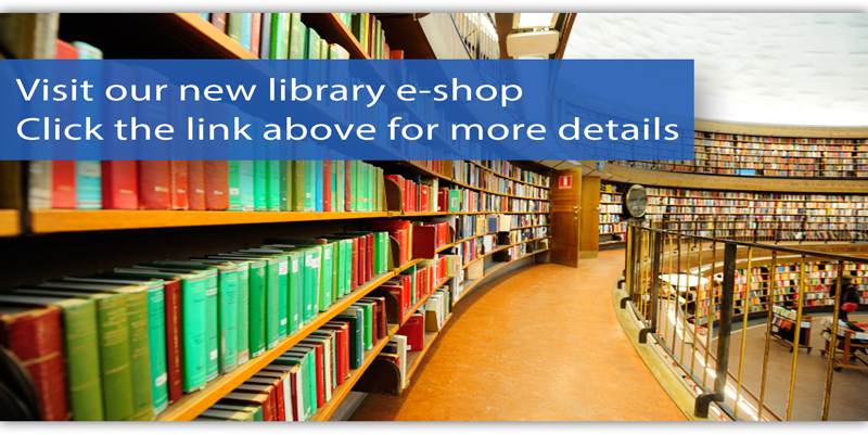 LibraryShop_Flyer1_1