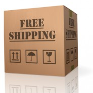 S A Secure Introduces FREE Delivery on all products bought on The Library e-shop